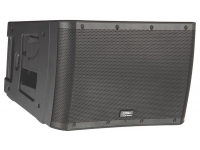 KLA12-WH - Fixed Arcuate Active Line Array System (White)