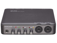 US-200 - 2-in/4-out Audio / MIDI Interface