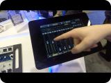 Soundcraft UI Series Digital Wireless