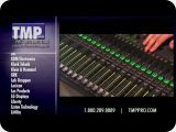 SoundCraft Si Compact Part 1