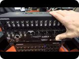 Allen & Heath Qu-Pac Digital Mixing Core - Part II